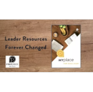 Forever Changed: Leader Resources - LDR